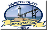 logo_manistee_visitors